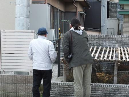 f:id:m-shima:20180311143655j:plain