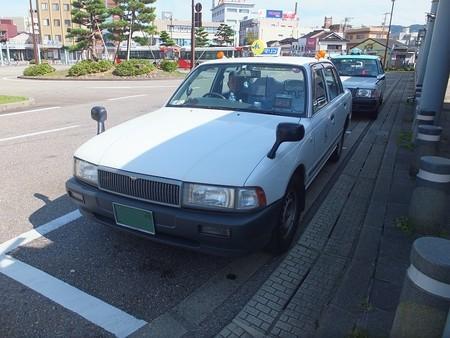 f:id:m-shima:20200920134916j:plain