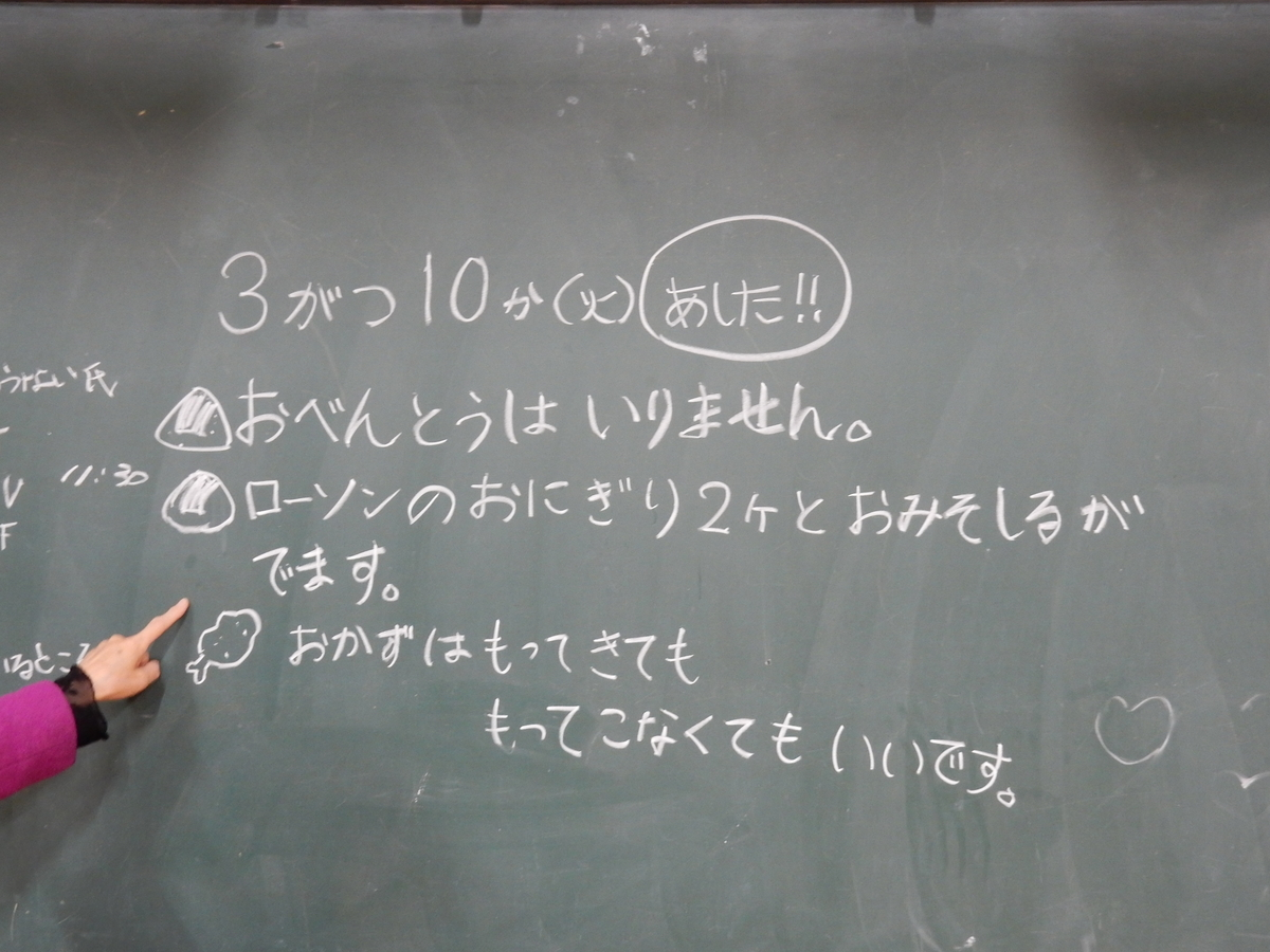f:id:m-sizue:20200309180353j:plain