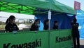 KCBM in 大阪