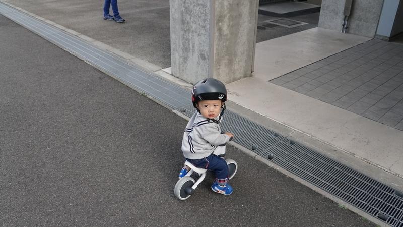f:id:m-sugiyama-s61:20181105174634j:plain