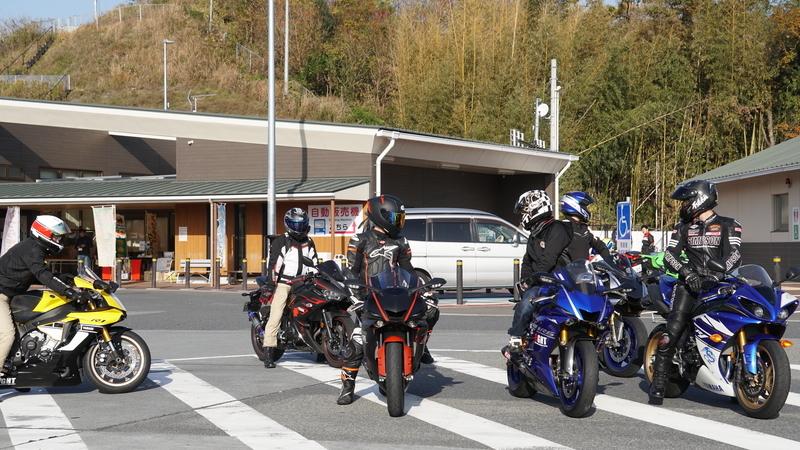 f:id:m-sugiyama-s61:20181202192537j:plain