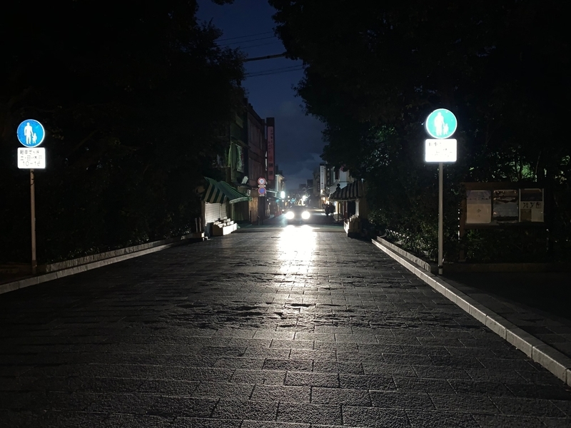 f:id:m-sugiyama-s61:20181216083908j:plain