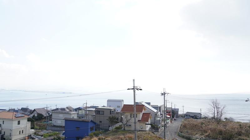 f:id:m-sugiyama-s61:20190217151954j:plain