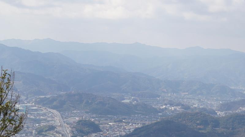 f:id:m-sugiyama-s61:20190328194740j:plain