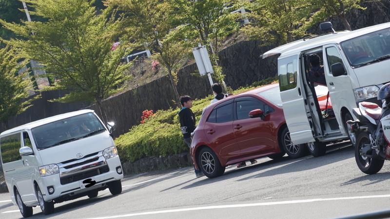 f:id:m-sugiyama-s61:20190512130137j:plain