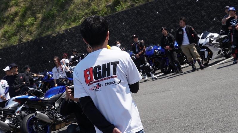 f:id:m-sugiyama-s61:20190512130744j:plain