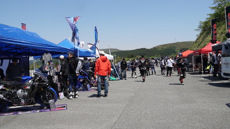 f:id:m-sugiyama-s61:20190512130839j:plain