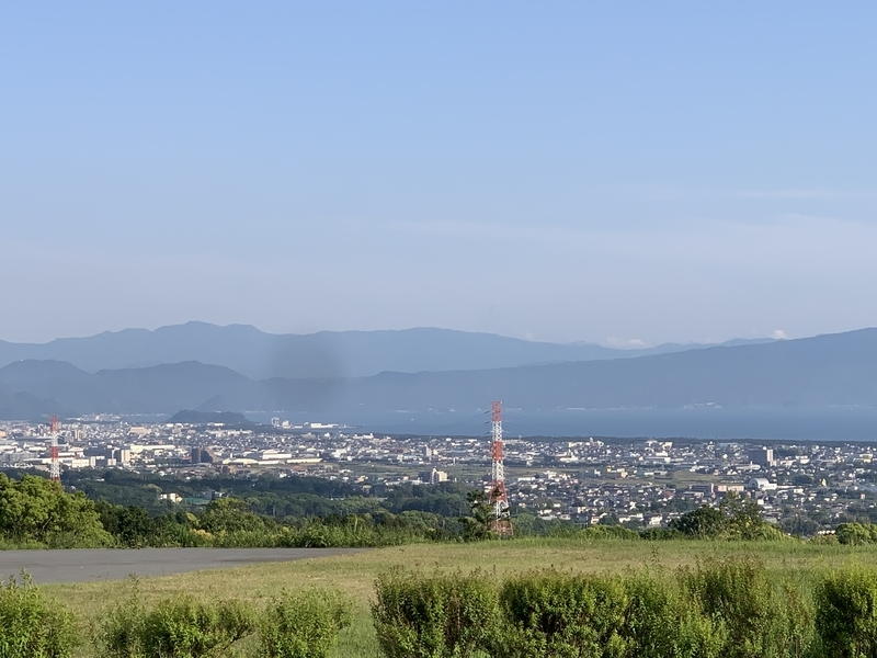 f:id:m-sugiyama-s61:20190512132332j:plain