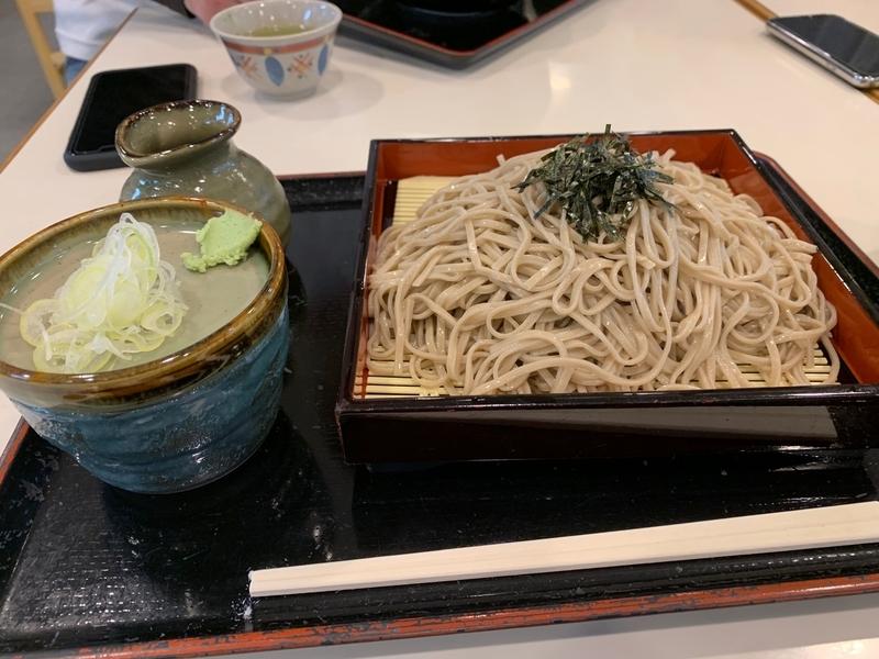 f:id:m-sugiyama-s61:20190512154613j:plain