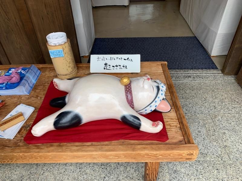 f:id:m-sugiyama-s61:20190630123246j:plain