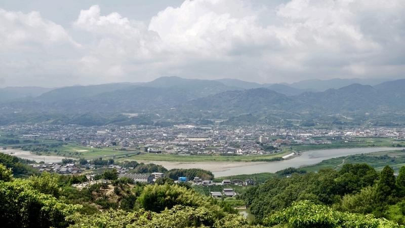 f:id:m-sugiyama-s61:20190818172814j:plain