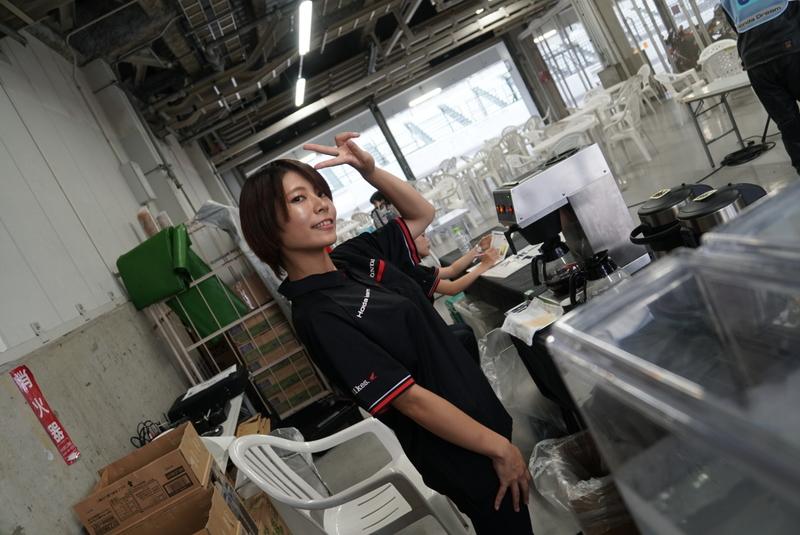 f:id:m-sugiyama-s61:20190926181050j:plain