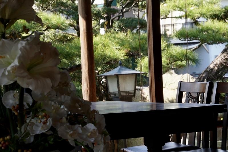 f:id:m-sugiyama-s61:20191215211411j:plain