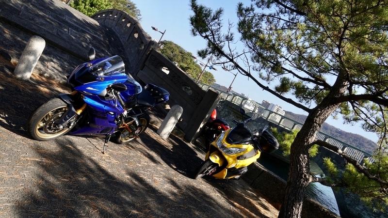 f:id:m-sugiyama-s61:20191215211507j:plain