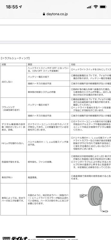 f:id:m-sugiyama-s61:20200211041548p:plain