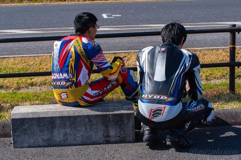f:id:m-sugiyama-s61:20200327184948j:plain