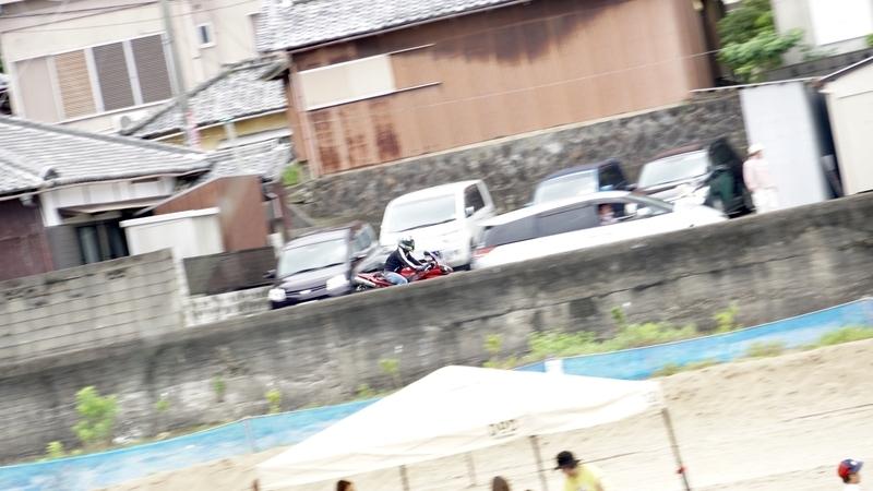 f:id:m-sugiyama-s61:20200628165319j:plain