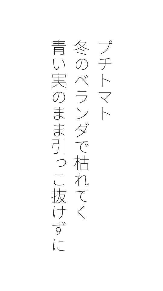 f:id:m-suzu:20161119001901j:plain