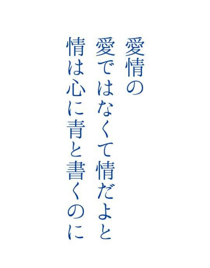 f:id:m-suzu:20161201212510j:plain
