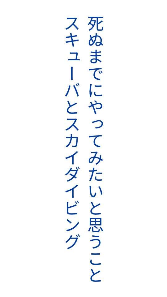 f:id:m-suzu:20161224202041j:plain