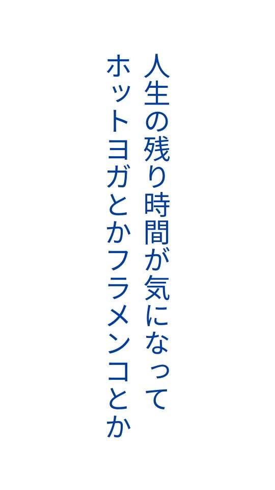 f:id:m-suzu:20161224202117j:plain