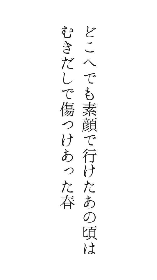 f:id:m-suzu:20170114083407j:plain