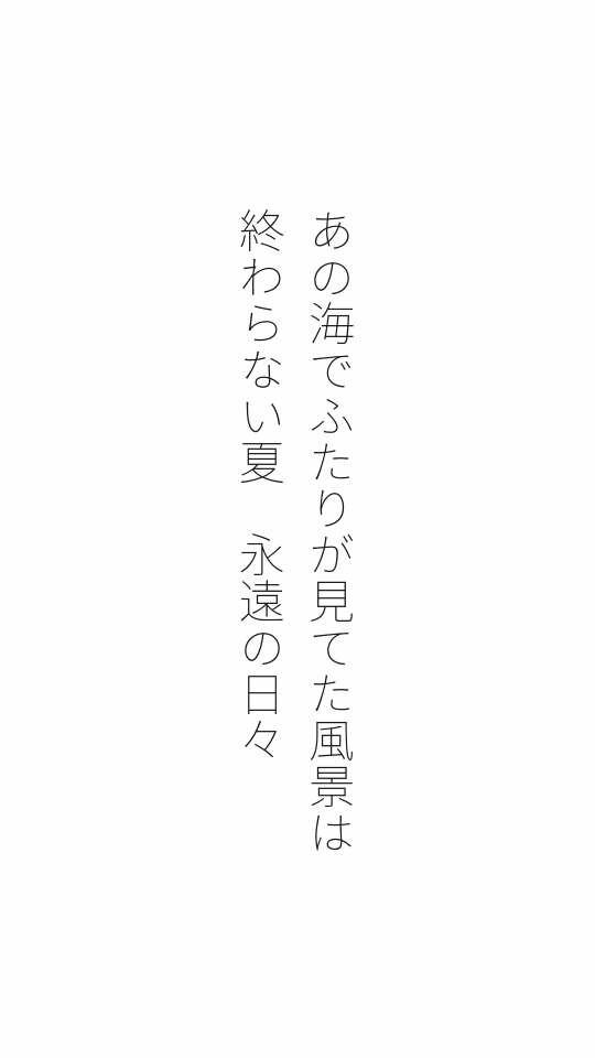 f:id:m-suzu:20170210212356j:image