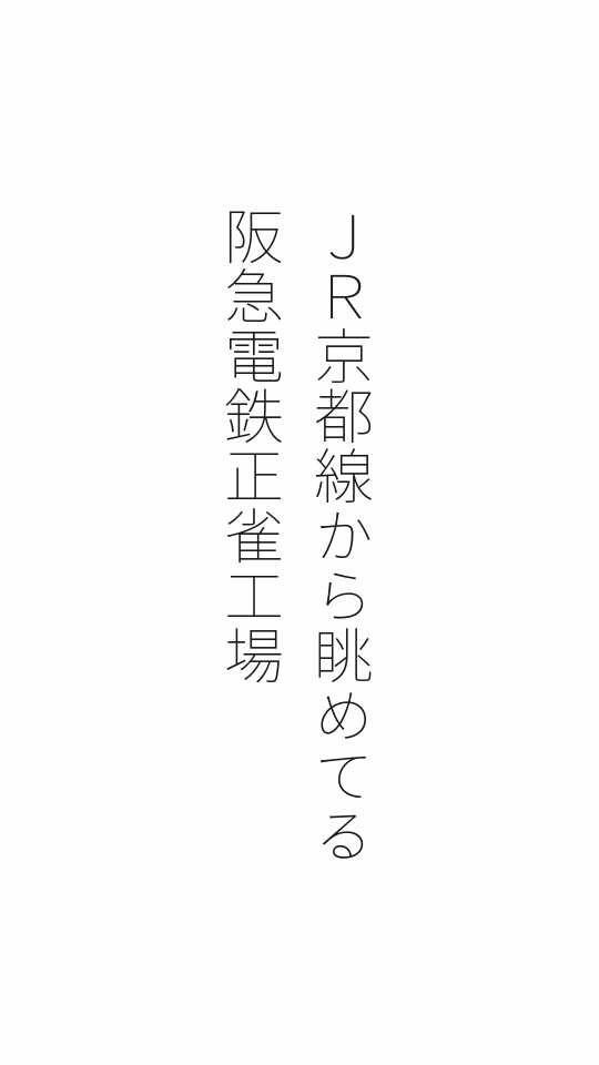 f:id:m-suzu:20170303125912j:image