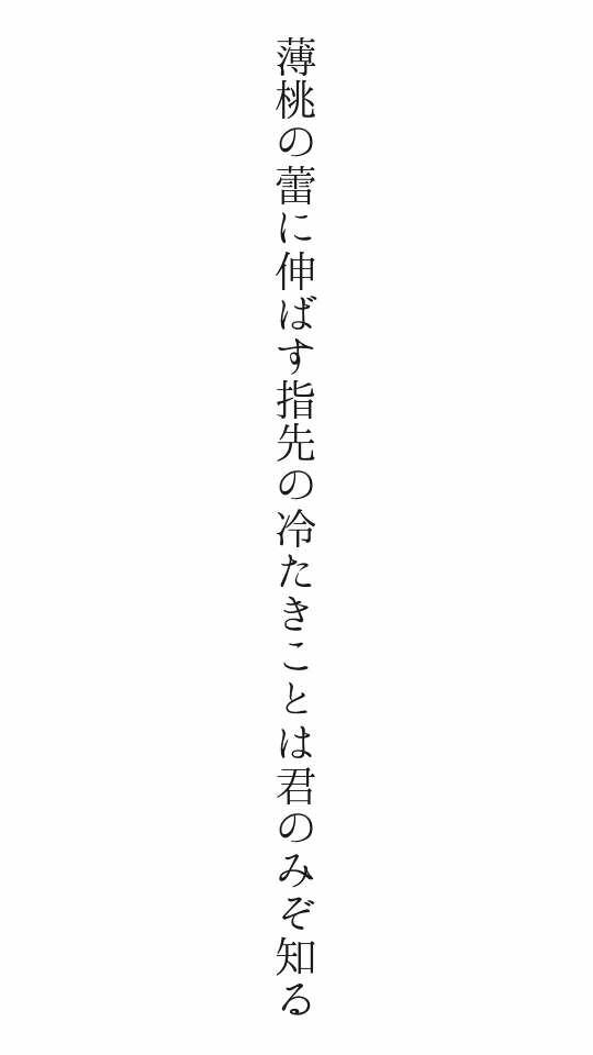 f:id:m-suzu:20170308080114j:image