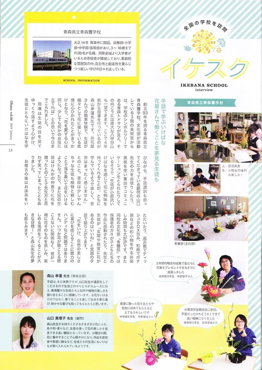 f:id:m-takako:20200103203920j:plain