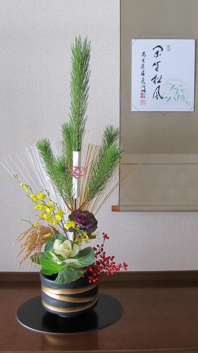 f:id:m-takako:20200104132252j:plain