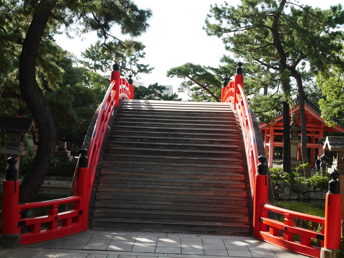 f:id:m-yoshidam:20201117085835j:plain