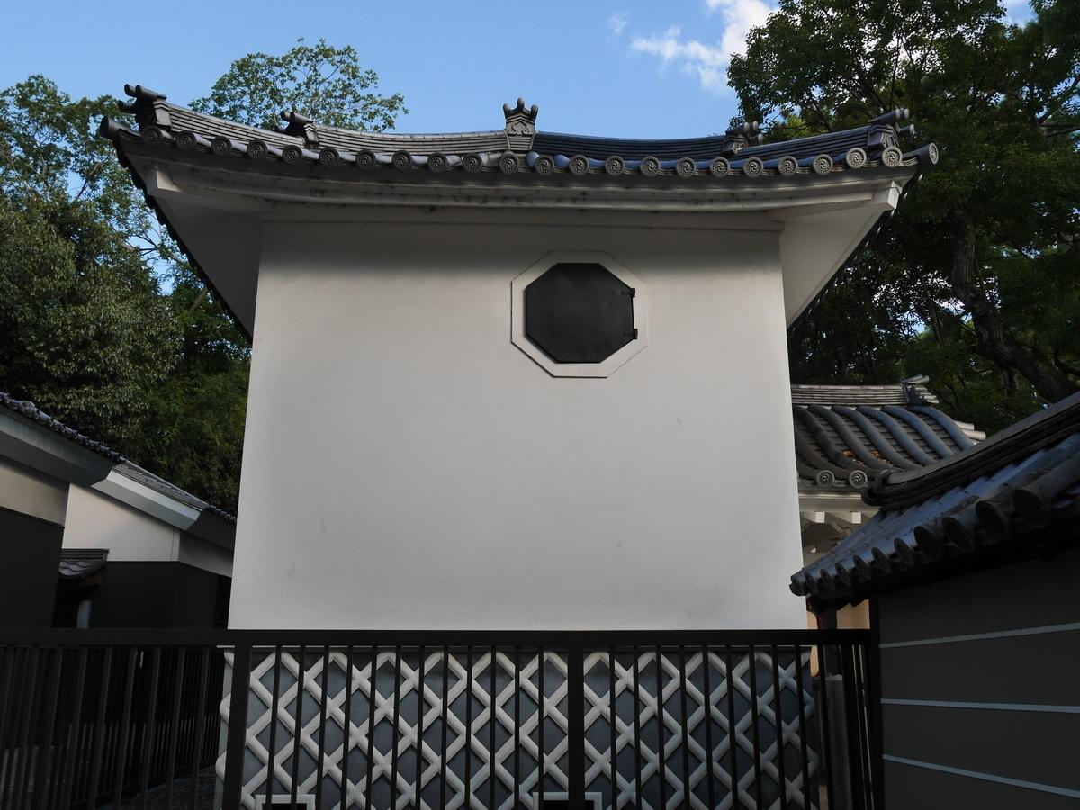 f:id:m-yoshidam:20201125163154j:plain