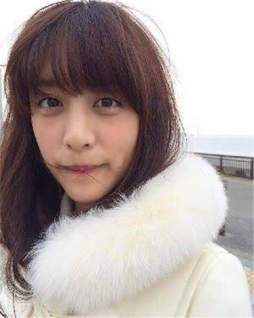 f:id:m-yuki5214:20171126130314j:image