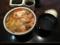 20170117 五反田 たかはしの親子丼