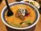 20170505 新橋 蘭苑菜館の担々麺