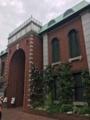 20170514 横浜 岩崎博物館