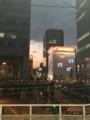 20171216 秋葉原駅にて