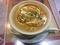 20181201 向河原 ナマステヒマールの野菜スープ