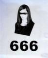 20110725224726