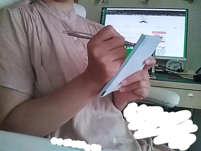 f:id:m2note:20210811160016j:plain