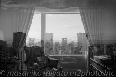 f:id:m2photoCLUB:20170415082119j:plain