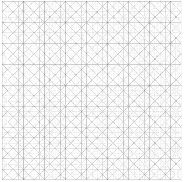 f:id:m340:20200122152308j:plain