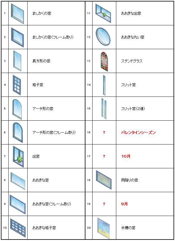 f:id:m340:20200708083334j:plain
