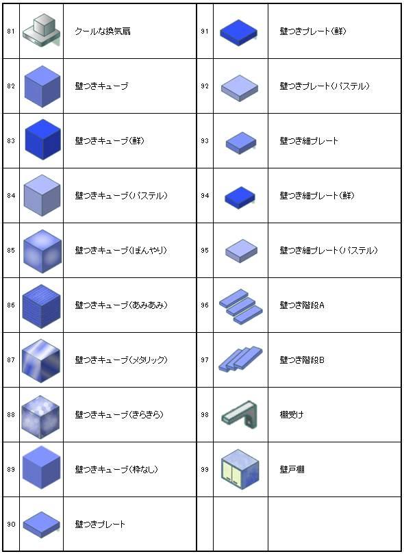 f:id:m340:20200708083412j:plain