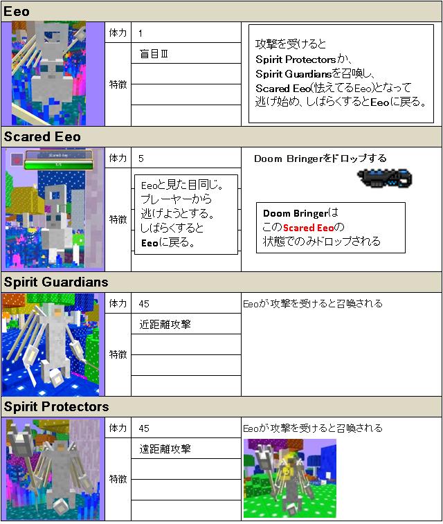 f:id:m340:20200806122424p:plain