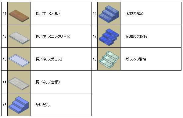f:id:m340:20200815091323j:plain