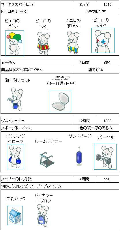 f:id:m340:20200825091856j:plain