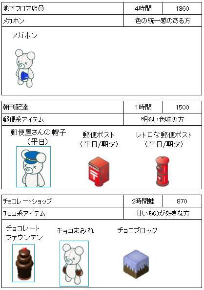 f:id:m340:20200825091922j:plain